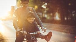 Was moderne Eltern machen, hat unser ganzes Land verändert