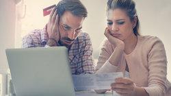 Studie zeigt: Wie glücklich eure Beziehung ist, hängt davon ab, wie viel euer Partner verdient